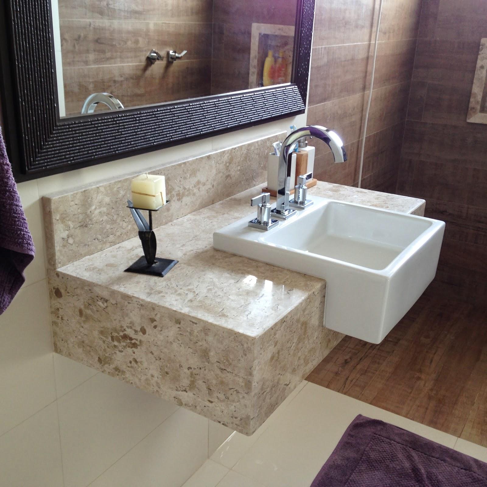 Minha Casa em Vinhedo Fevereiro 20 -> Cuba Dupla Banheiro Deca