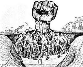 El socialismo es mucho mejor que el capitalismo, y el comuni