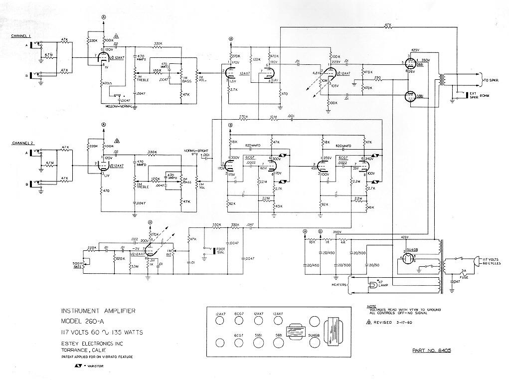 deepers 8 schematic – the wiring diagram – readingrat, Wiring schematic