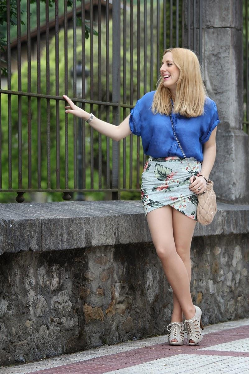 spring_outfit-fashion_blogger_bilbao-conjunto-primavera
