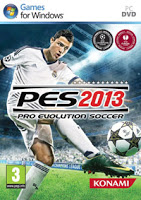 Cristian Ronaldo Cover