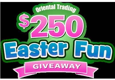 http://www.easterfungiveaway.com/