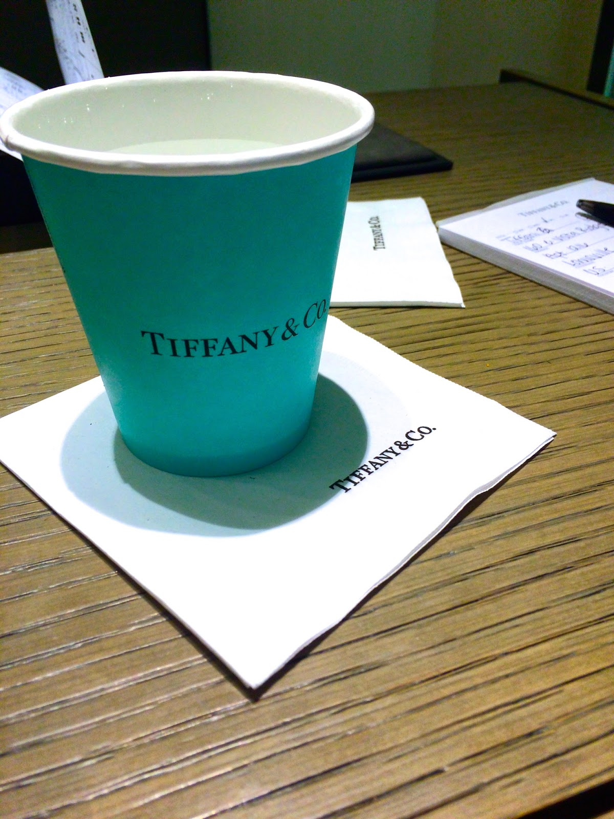 Tiffany_And_Co_Tiffanys