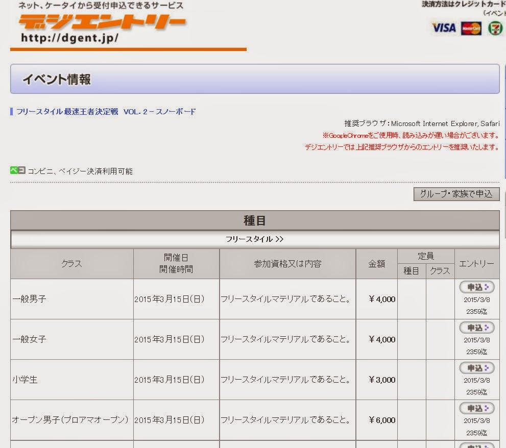 http://dgent.jp/e.asp?no=1400522