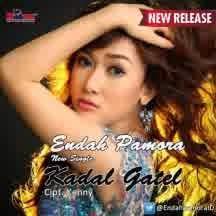 Download Lagu Endah Pamora - Kadal Gatel MP3