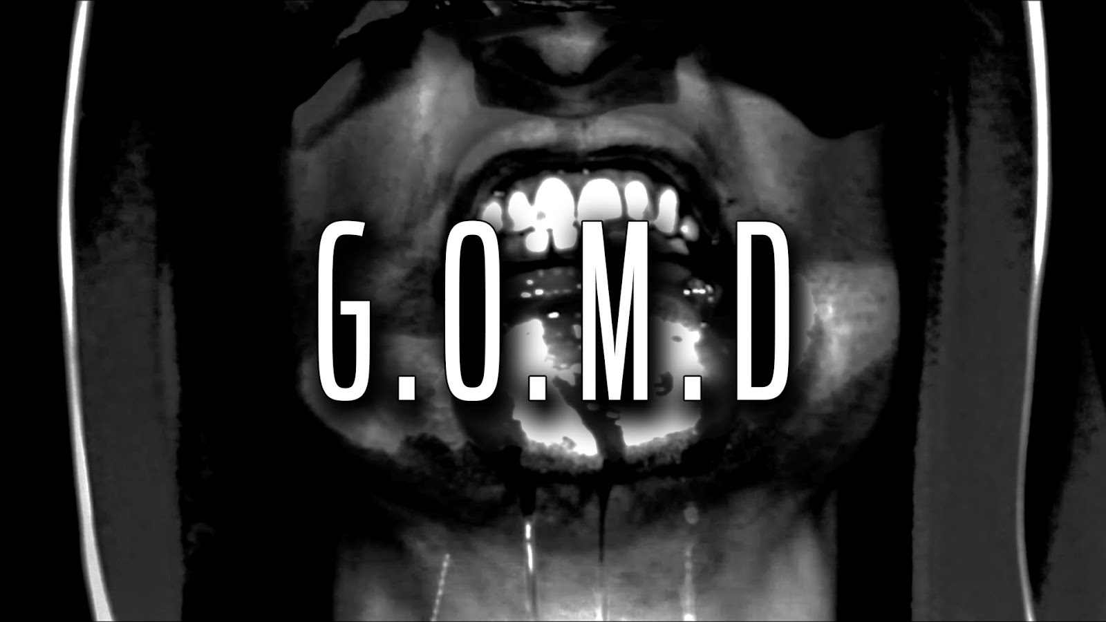 "Novo clipe do J. Cole ""G.O.M.D."""