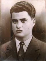 Μιχάλης Χατζηδοδημήτρη