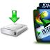 أفضل المواقع للتحميل من التورنت بواسطة IDM