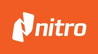 برنامج Nitro Pro Enterprise 10.5.4.16