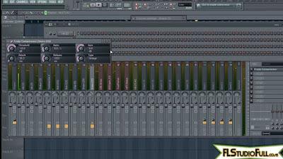 Como Criar uma Base de Rap e Hip-Hop no FL Studio 10 ( Plugins Free + Nexus 2) Parte 3