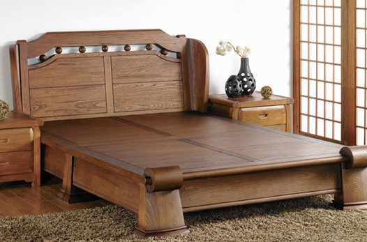 kinds of furniture table asif furniture mart polish all kinds of wooden furniture they believes in quality and customer satisfaction at the lowest possible rates mart furniture polish