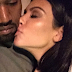 Kim Kardashian has ordered Kanye West into sex therapy because he's lost his libido