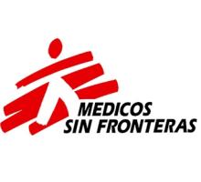 Amigos de Medicos sin fronteras