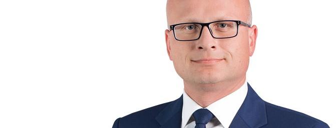 KOWSZYŃSKI Paweł Andrzej