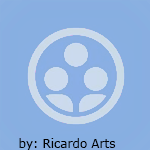Comunidade Ricardo Arts