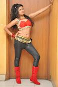 Shreya Vyas New Sizzling photos-thumbnail-17