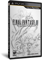 Final+Fantasy+IV+Complete+Collection.png