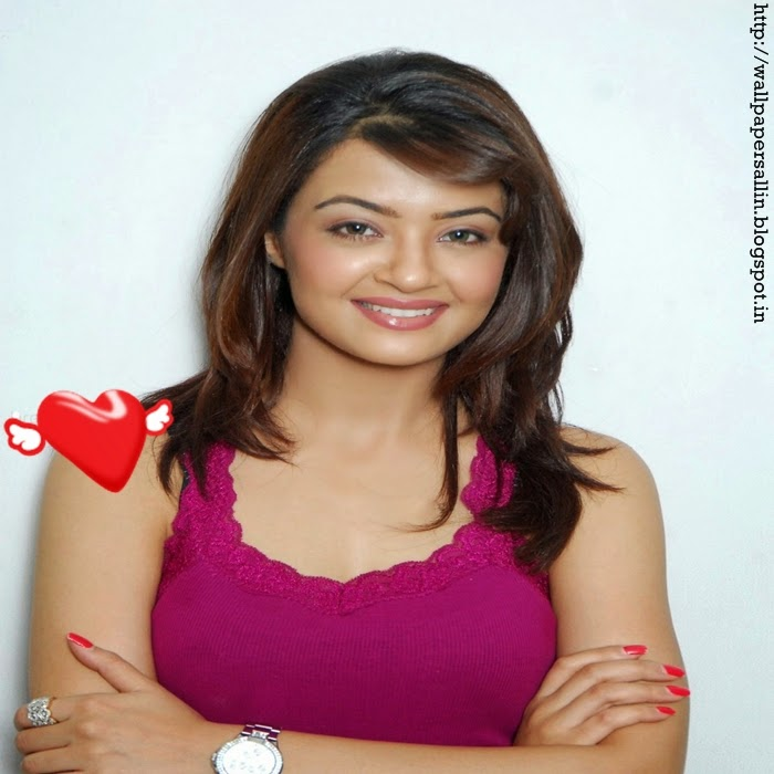 surveen chawla wallpapers