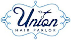 Union Hair Parlor - Madison, WI