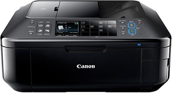 canon ip1800 driver  gratis