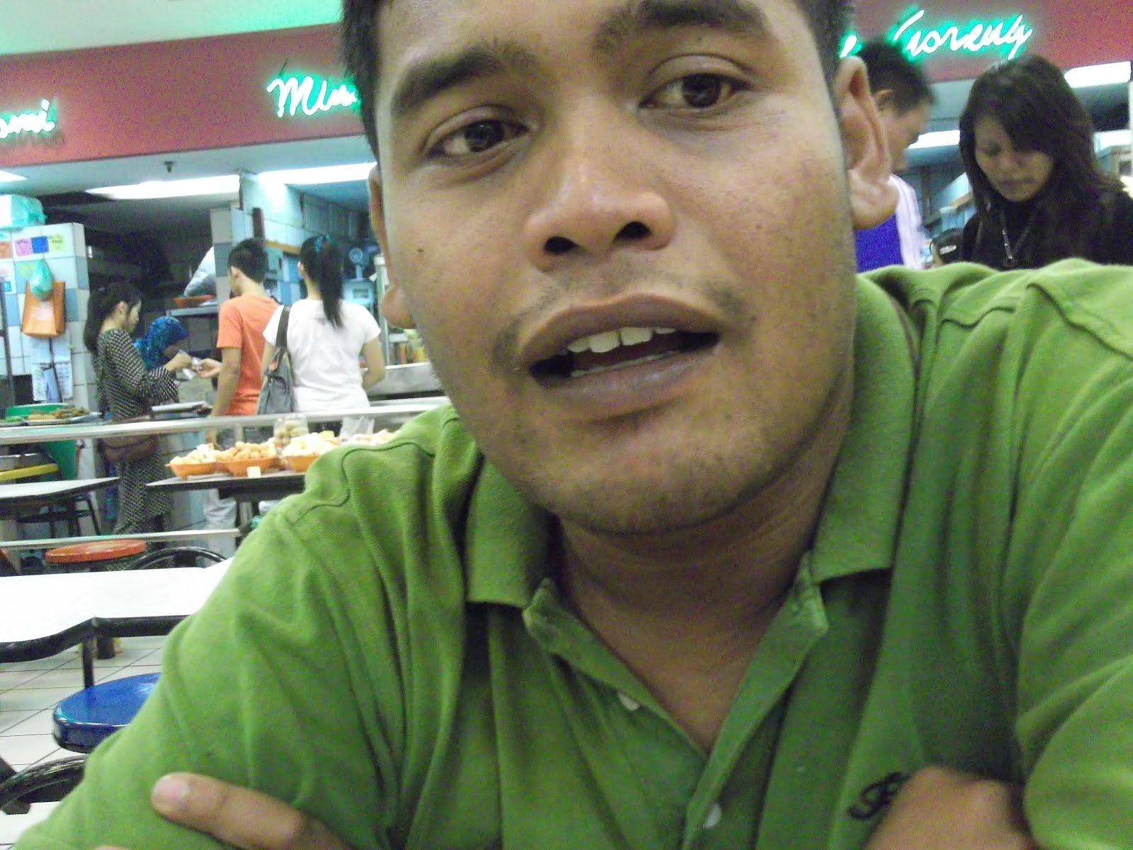 dating alor setar Johor bahru - alor setar rm 7020 kuala lumpur - penang sungai nibong rm 3500 butterworth - kamunting rm 770 penang sungai nibong - singapore rm 5500.