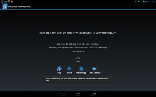 android data recovery pro apk free download
