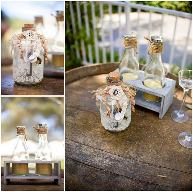DIY Wedding Whispering Oaks Terrace Pala Temecula California
