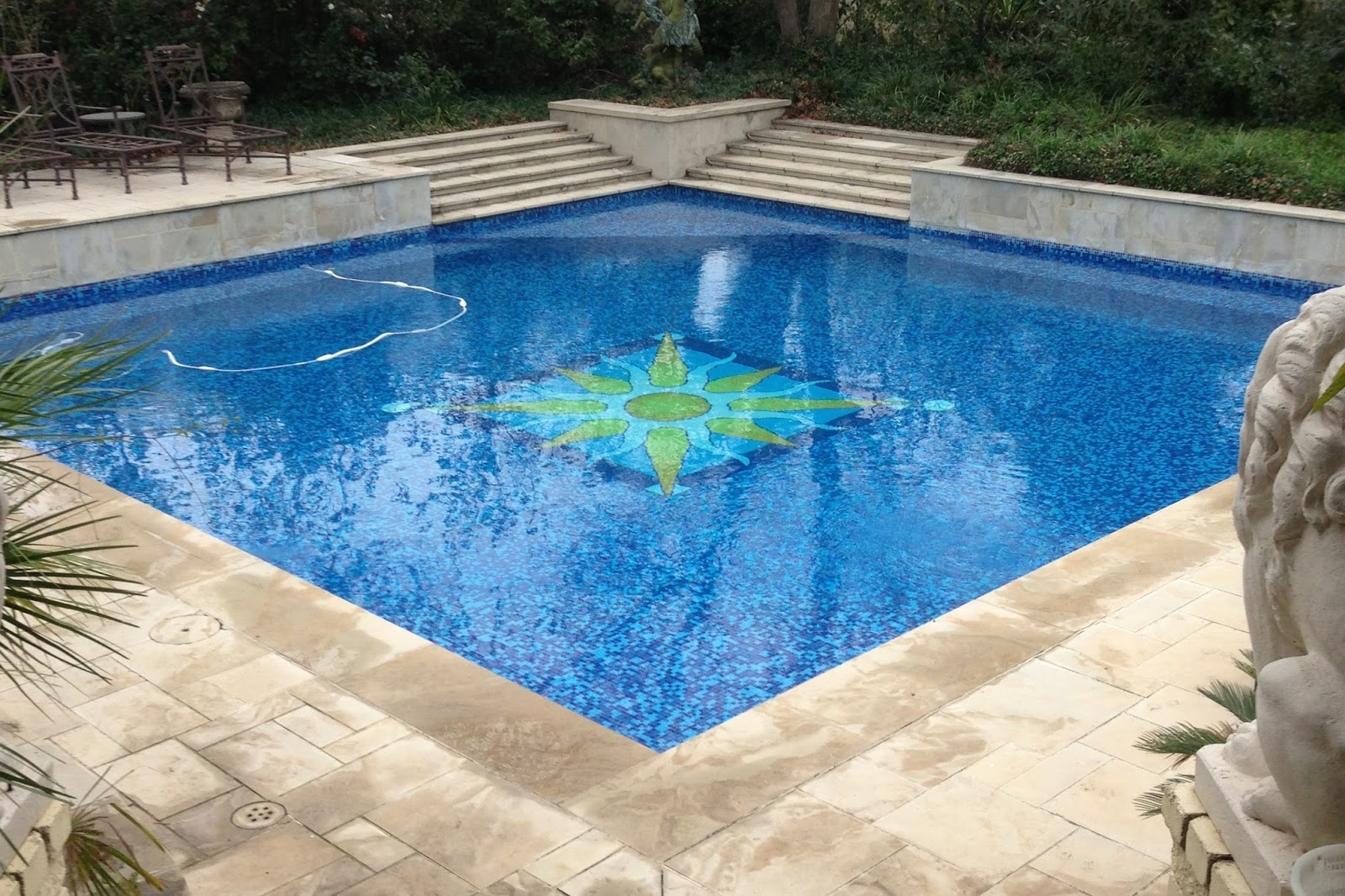 Asp america 39 s swimming pool company thinking about for Swimming pool companies