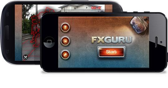 FX GURU