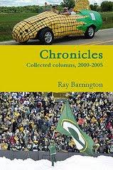 Buy 'Chronicles'