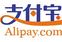 Alipay customer service number toll free