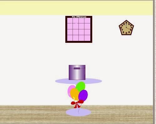 Http Www Escape Com Room Escape Games Html
