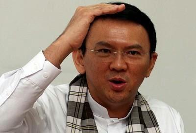 16 Alasan Umat Islam Menolak Ahok Jadi Gubernur DKI Jakarta