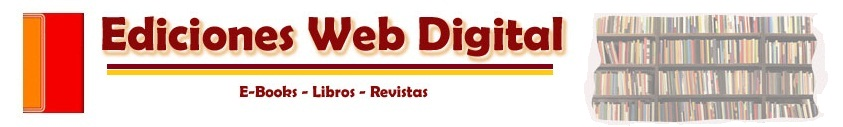 Ediciones Web Digital