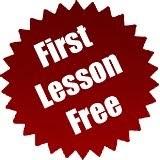 Ücretsiz Deneme Dersi