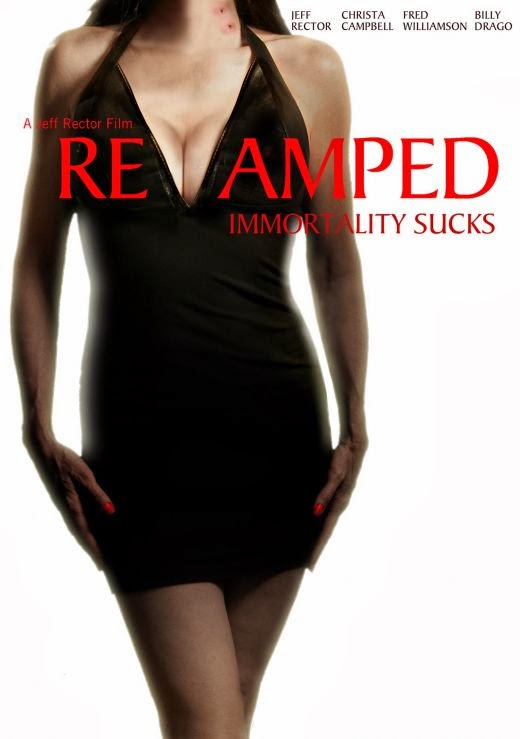 http://www.revampedthemovie.com/index.html