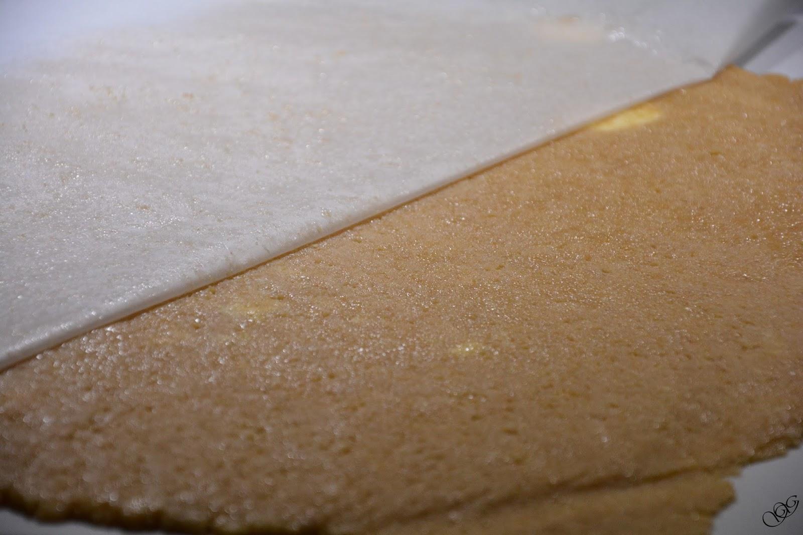 pointgleblog tarte au fromage blanc