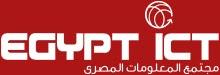 Egypt ICT