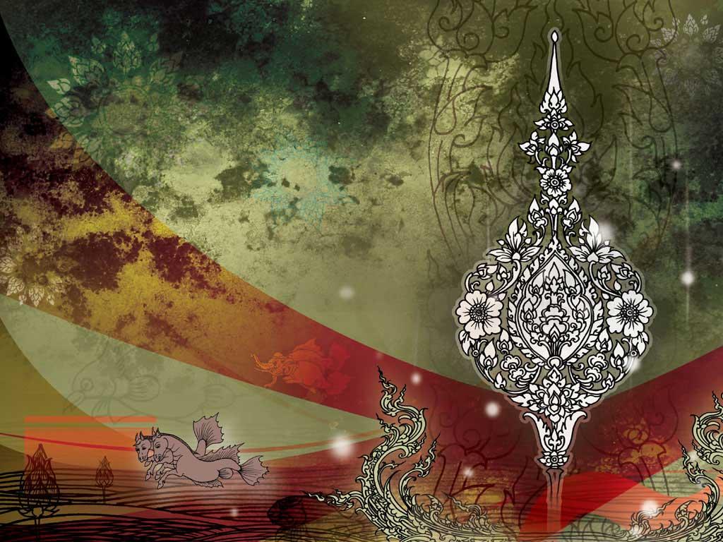http://3.bp.blogspot.com/-1krrmQJJ140/TZX_AIs2KCI/AAAAAAAAADo/YLvk64LC3Q8/s1600/Lai+Thai+4857.jpg