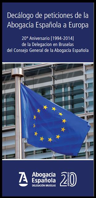 http://www.abogacia.es/wp-content/uploads/2014/05/DECALOGO.pdf
