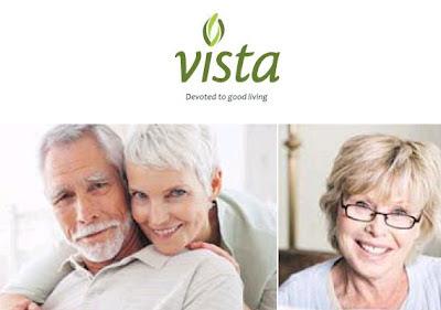 Vista Prestigious Living