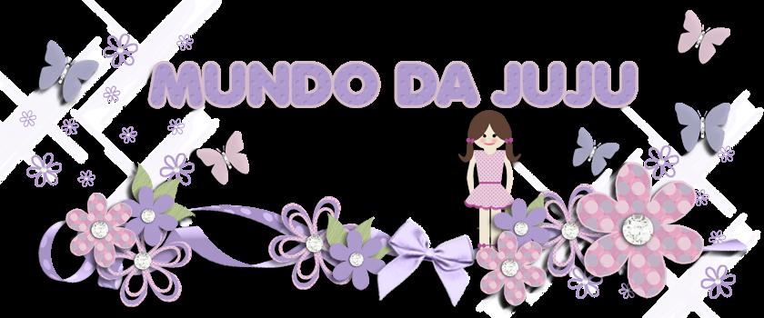 Mundo da Juju