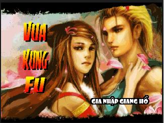 tai game vua kungfu