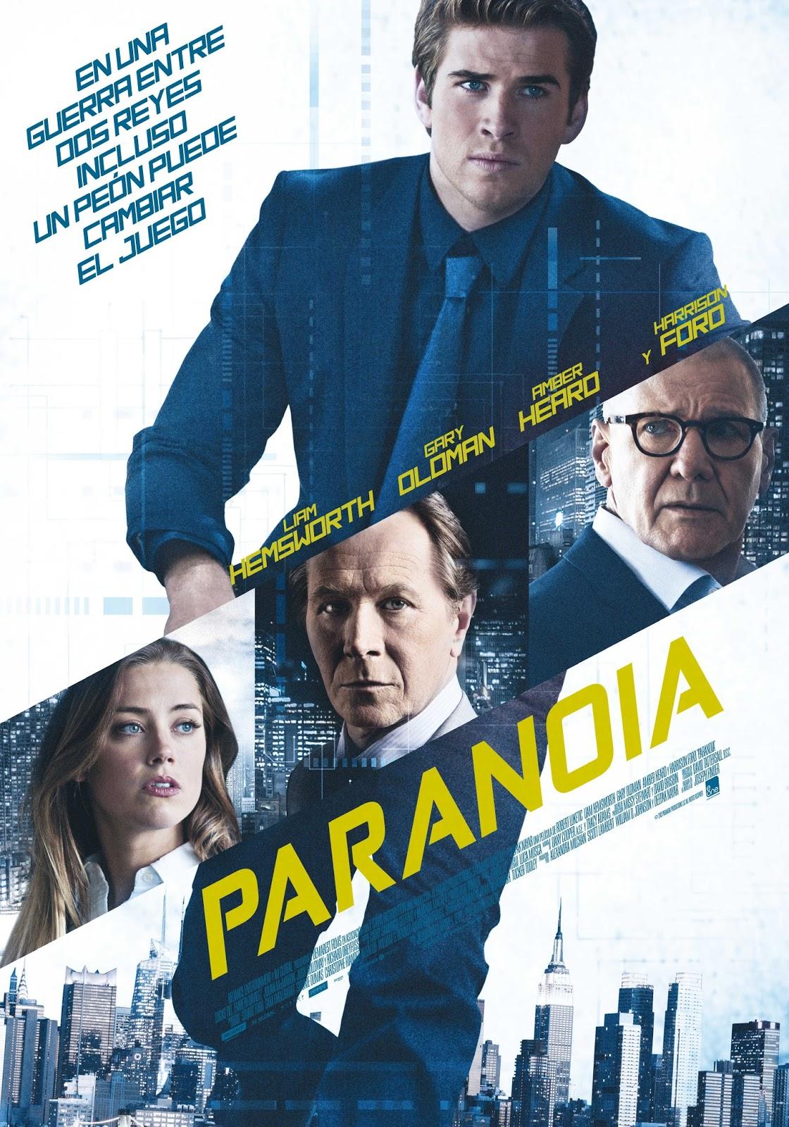 http://3.bp.blogspot.com/-1kvCL1zJVVI/UioQ3awWL4I/AAAAAAAAPKg/RhWcxVF8yxw/s1600/Paranoia_Poster_Oficial_Es_JPosters.jpg