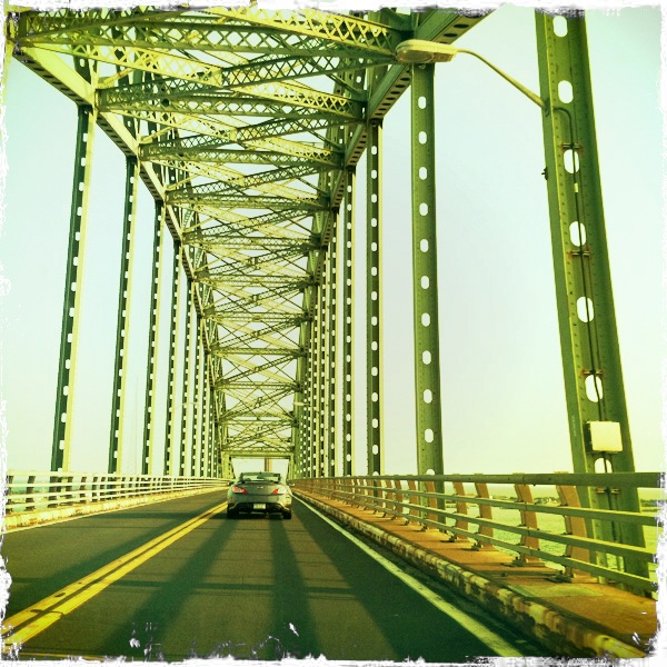 Bridge-to-Robert-Moses-Beach