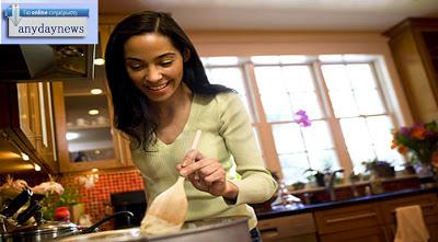 Τρόφιμα για να σας βοηθήσουν να μειώσετε την LDL ( «κακή») χοληστερόλη