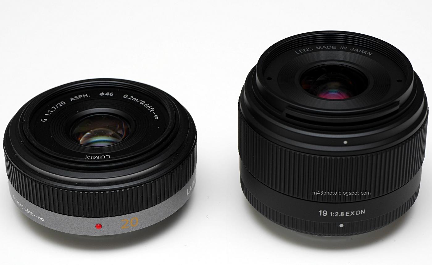 Micro 4 3rds Photography Sigma 19mm F 28 Ex Dn Review Panasonic Leica Dg Macro Elmarit 45mm Asph