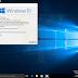 Filtraciones de la Build 10558 con la nueva app de mensajería de Windows 10
