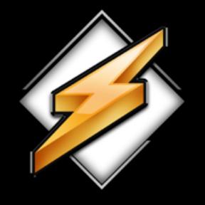 تحميل برنامج وينامب 2013 Download Winamp