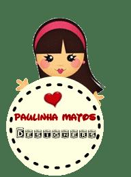 Paulinha Matos